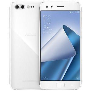 Post thumbnail of ASUS ジャパン、Snapdragon 835 RAM 6GB デュアルカメラ搭載 5.5インチスマートフォン「ZenFone 4 Pro (ZS551KL)」登場、10月27日発売