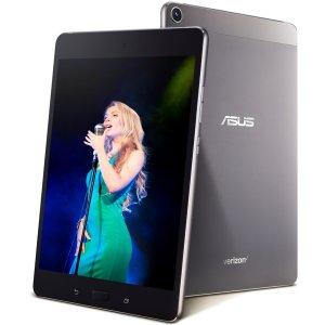 Post thumbnail of ASUS、LTE モバイル通信対応 Snapdragon 652 搭載 2K 解像度 7.9インチタブレット「ZenPad Z8s (ZT582KL)」発表