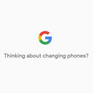 Post thumbnail of グーグル、10月4日午前9時(日本日時5日午前2時)に新製品発表会開催、Pixel シリーズ新型スマートフォンなどが登場予定