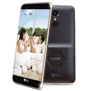 Post thumbnail of LG、世界初となる超音波で蚊を退治する5インチスマートフォン「LG K7i」発表、インド市場にて価格7990ルピー(約14,000円)で発売