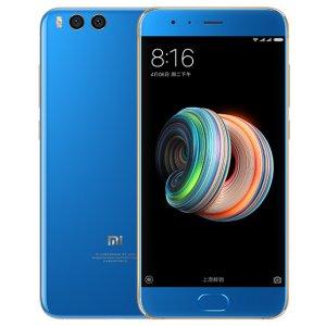 Post thumbnail of Xiaomi、デュアルカメラ Snapdragon 660 RAM 6GB 搭載 5.5インチスマートフォン「Mi Note 3」発表、価格2499元(約42,000円)より