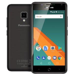 Post thumbnail of パナソニック、インド市場向け VoLTE 対応 5インチスマートフォン「P9」発表、価格6290ルピー(約11,000円)