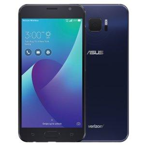 Post Thumbnail of ASUS、米国通信キャリア Verizon 向け Snapdragon 820 指紋センサー搭載 5.2インチスマートフォン「ZenFone V (V520KL)」発表