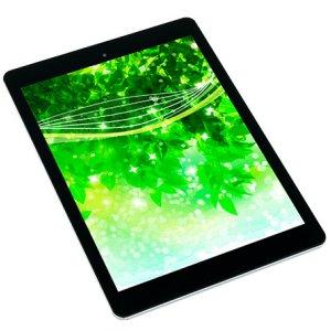 Post thumbnail of ドスパラ、Android 6.0 クアッドコアプロセッサ RK3288 RAM 4GB 搭載 9.7インチタブレット「Diginnos Tablet DG-A97QT」発売、価格27,593円