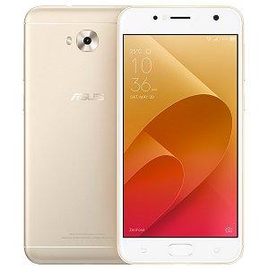 Post thumbnail of ASUS、フロント LED フラッシュ Snapdragon 425 搭載 5.5インチスマートフォン「ZenFone 4 Selfie Lite」発表、価格7955ペソ(約18,000円)より