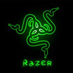Post thumbnail of Razer、同社ブランド初となる Android スマートフォン「Razer Phone」を準備中の可能性、11月1日に新製品発表会を開催
