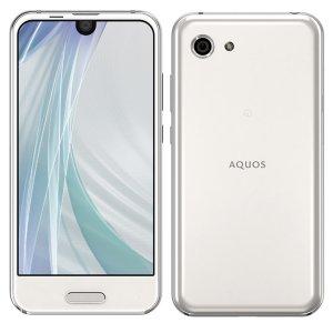 Post Thumbnail of シャープ、フラグシップスマホ「AQUOS R」小型モデルとなる3辺狭額縁デザイン採用 4.9インチスマートフォン「AQUOS R Compact」発表