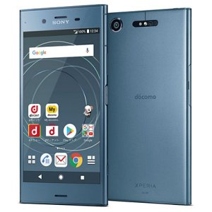 Post thumbnail of ドコモ、スマートフォン「Xperia XZ1 SO-01K, Compcat SO-02K」へ充電中再起動する不具合とセキュリティ改善アップデートを12月19日開始
