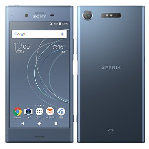 Post thumbnail of au、スマートフォン「Xperia XZ1 SOV36」へ繰り返し設定アラーム動作やセキュリティ改善のアップデートを2月15日開始
