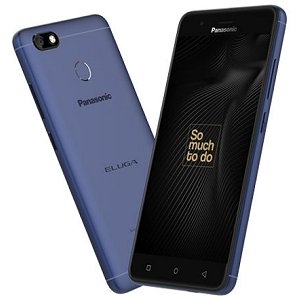 Post thumbnail of パナソニック、大容量 5000mAh バッテリー搭載 5.2インチスマートフォン「ELUGA A4」発表、価格12490ルピー(約22,000円)