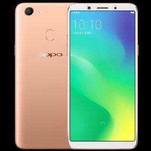 Post thumbnail of OPPO、縦長アスペクト比 18対9 の大型 6.01インチスマートフォン「A79」発表、Helio P23 搭載で価格2399元(約41,000円)