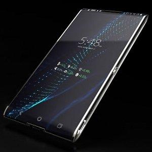 Post Thumbnail of SIRIN LABS、サイバー攻撃対策機能を備えた世界初ブロックチェーン技術を搭載した5.2インチ Android スマートフォン「FINNEY」発表