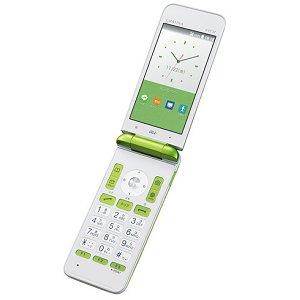 Post thumbnail of au、Android ベース携帯電話「GRATINA KYF37」へ不在着信時に通知ランプ点滅しない事象改善のアップデートを12月25日開始