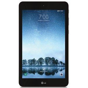 Post thumbnail of LG、音声通話 LTE 通信対応の8インチタブレット「LG G Pad F2 8.0」発表、米 Sprint にて149.99ドル(約17,000円)で発売
