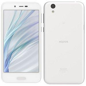 Post Thumbnail of シャープ、防水対応で指紋センサー搭載 SIM ロックフリー 5インチスマートフォン「AQUOS sense lite SH-M05」発表、12月上旬発売