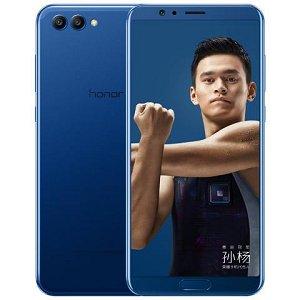 Post thumbnail of Huawei、AI 処理特化チップセット Kirin 970 デュアルカメラ搭載 5.99インチスマートフォン「Honor V10」発表、価格2699元(約46,000円)より