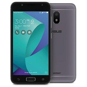 Post Thumbnail of ASUS、米 Verizon 向け前面 LED フラッシュ搭載 5インチスマートフォン「ZenFone V Live (V500KL)」発表、価格168ドル(約19,000円)