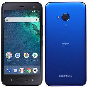 Post thumbnail of ワイモバイル、防水対応 Edge Sense 搭載 Android One プラットフォーム採用 HTC 製 5.2インチスマートフォン「X2」登場、12月7日発売