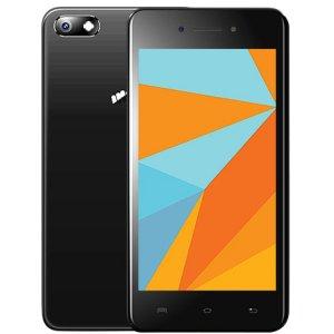 Post thumbnail of インド Micromax、フロンド LED フラッシュ 5000mAh バッテリー搭載 5.2インチスマートフォン「Bharat 5」発表、価格5555ルピー(約1万円)