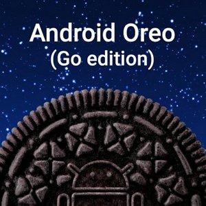 Post Thumbnail of グーグル、低スペックエントリー(ローエンド)モデル向け新プラットフォーム Android Oreo (Go Edition) 発表、2018年に搭載端末登場