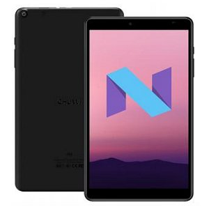 Post thumbnail of CHUWI、Android 7.0 クアッドコアプロセッサ MT8173 RAM 4GB 搭載 8.4インチゲーミングタブレット「Hi9」発表、12月末発売予定