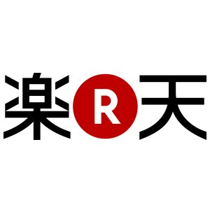 Post Thumbnail of 楽天、携帯キャリア事業 (MNO) への新規参入表明