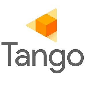 Post Thumbnail of グーグル、AR プラットフォーム「Project Tango」のサポートを2018年3月1日で終了へ、今後は「ARCore」にて AR プラットフォームを提供