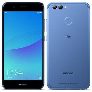 Post Thumbnail of au、スマートフォン「HUAWEI nova 2 HWV31」へ Android 8.0 OS バージョンアップを含む機能追加改善のアップデートを10月16日開始