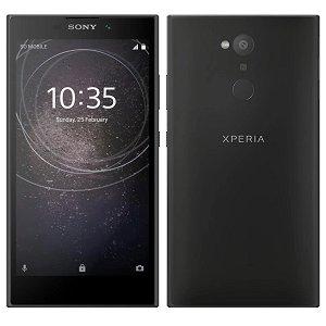 Post thumbnail of ソニーモバイル、2018年モデル指紋センサー搭載 5.2インチスマートフォン「Xperia L2」発表、1月下旬以降発売予定