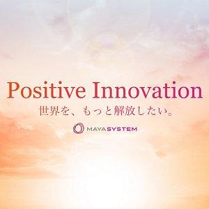 Post thumbnail of プラスワン・マーケティング、FREETEL ブランドの携帯電話スマートフォン製造販売事業を正式に MAYA SYSTEM へ譲渡