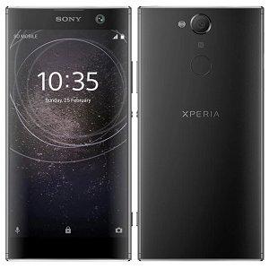 Post thumbnail of ソニーモバイル、2018年モデル LTE Cat.12 通信対応 Snapdragon 630 搭載 5.2インチスマートフォン「Xperia XA2」発表、2月以降発売