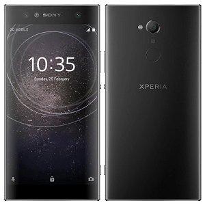 Post thumbnail of ソニーモバイル、エクスペリア初となる前面デュアルカメラ Snapdragon 630 搭載 6インチスマートフォン「Xperia XA2 Ultra」発表