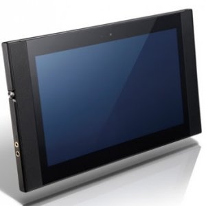 Post Thumbnail of オンキヨー、高画質高音質なハイレゾ再生 4K 動画対応 UHD 解像度 12.5インチタブレット「GRANBEAT Hi-Res Tablet」発表