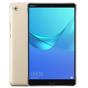 Post Thumbnail of Huawei、Kirin 960 搭載ハイレゾ再生対応 8.4インチタブレット「MediaPad M5 8.4」発表、LTE 通信対応と Wi-Fi モデル用意