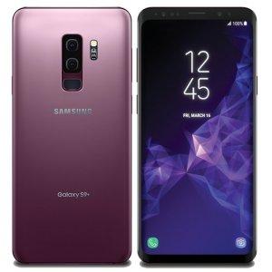 Post thumbnail of サムスン、デュアルカメラ搭載 6.2インチ2018年フラグシップギャラクシースマートフォン「Galaxy S9+」発表、3月16日以降発売