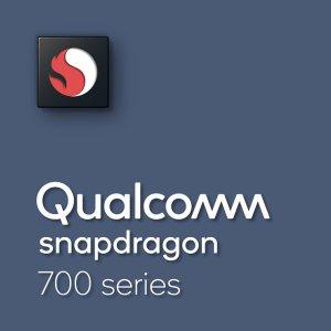 Post thumbnail of Qualcomm、モバイル端末向けチップセット(モバイルプラットフォーム)に「Snapdragon 700」シリーズを追加