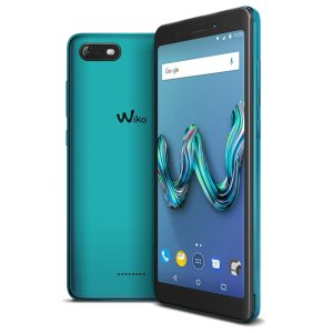 Post thumbnail of Wiko、Android 8.1 Oreo (Go Edition) 採用アスペクト比 18対9 の5.45インチスマートフォン「Tommy3」発表