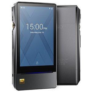 Post Thumbnail of エミライ、ハイレゾ PCM DSD 再生対応 Android 搭載デジタルオーディオプレイヤー「FiiO X7 Mark II」発表、価格83,000円で2月16日発売