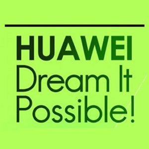 Post thumbnail of ファーウェイ・ジャパン、あなたの夢を叶える新生活応援キャンペーン「Dream It Possible!」を3月6日より開始