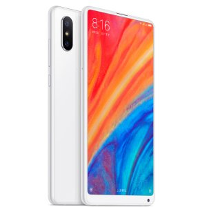 Post thumbnail of Xiaomi、Sony IMX363 Exmor RS デュアルカメラ Snapdragon 845 RAM 8GB 搭載 5.99インチスマートフォン「Mi MIX 2S」発表