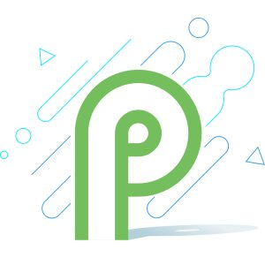 Post thumbnail of グーグル、Android Oreo 次期バージョン「Android P」の開発者向け最終ベータ版「Android P Beta 4」公開