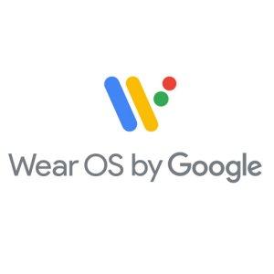 Post thumbnail of グーグル、スマートウォッチなどウェアブル端末向け OS として提供している「Android Wear」を「Wear OS by Google」に改称