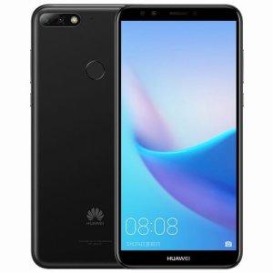 Post thumbnail of Huawei、デュアルカメラやフロント LED フラッシュ Snapdragon 430 搭載 5.99インチスマートフォン「Enjoy 8」発表