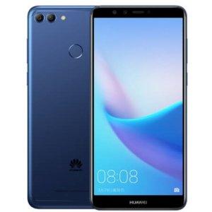 Post thumbnail of Huawei、Kirin 659 や背面と前面の両方にデュアルカメラを搭載した 5.93インチスマートフォン「Enjoy 8 Plus」発表