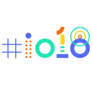 Post thumbnail of グーグル、最大イベント「Google I/O 2018」は5月8日から10日(日本日時では9日午前2時からスタート)の期間開催