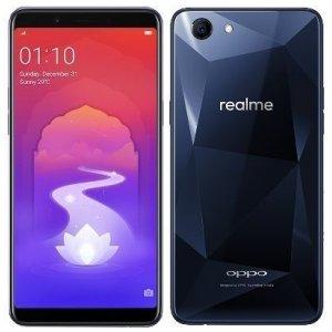 Post Thumbnail of OPPO、インドメーカー Realme ブランド 6インチスマートフォン「Realme 1」発表、Amazon.in にて独占販売