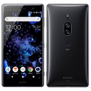 Post thumbnail of au、デュアルカメラ搭載 4K HDR 動画撮影対応 5.8インチスマートフォン「Xperia XZ2 Premium SOV38」登場、夏モデルとして8月10日発売