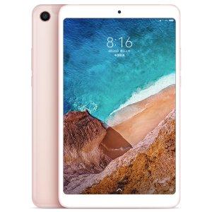 Post Thumbnail of Xiaomi、LTE 通信対応 Snapdragon 660 搭載 8インチタブレット「Mi Pad 4」発売、価格1099元(約19,000円)より