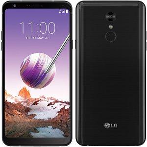 Post thumbnail of LG、耐衝撃や防水対応のスタイラス内蔵 6.2インチスマートフォン「LG Stylo 4」発表、米通信キャリア MetroPCS より発売