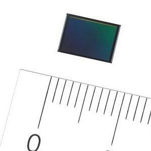 Post thumbnail of ソニー、スマートフォン向け業界最多となる4800万画素の積層型 CMOS イメージセンサー「IMX586」開発、9月よりサンプル出荷開始
